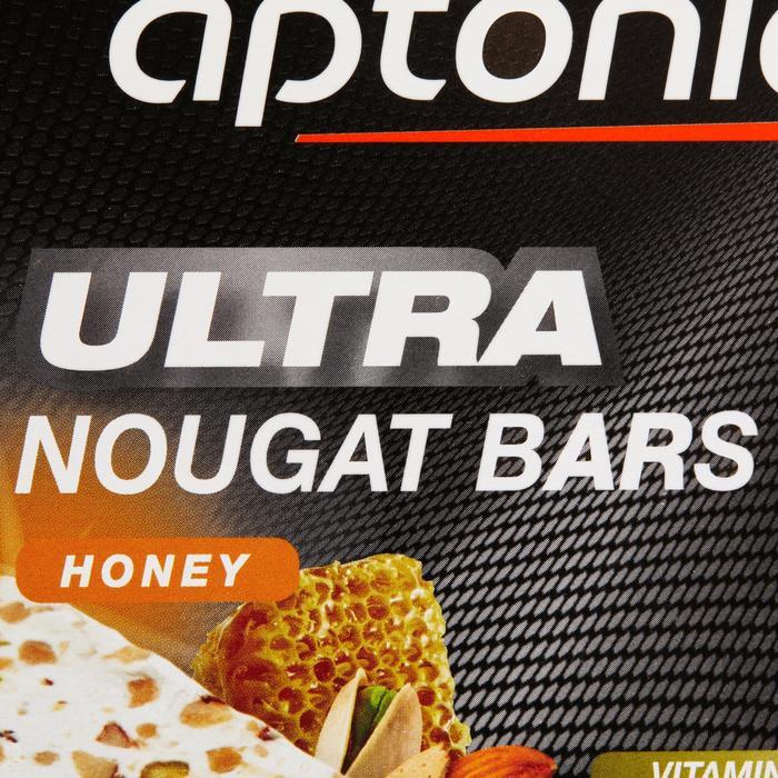 Nogareep Ultra honing 5x 25 g
