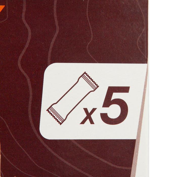 Barre de céréales enrobée Chocolat Coco 5x32g - 1159617