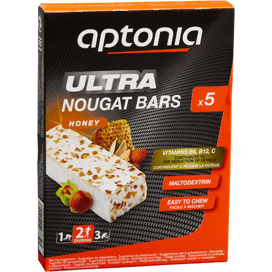 Nogareep honing Ultra 5x25g - 1159619