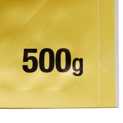 Eiwitten Lean Whey 9 500 g vanille