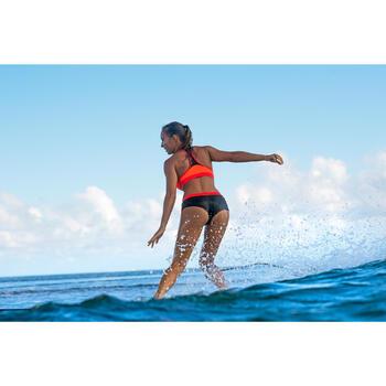 Haut de maillot de bain femme brassière de surf ANA SHINE - 1159864