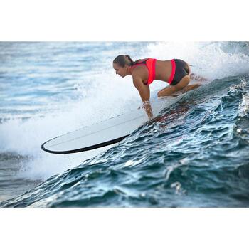 Haut de maillot de bain femme brassière de surf ANA SHINE - 1159873