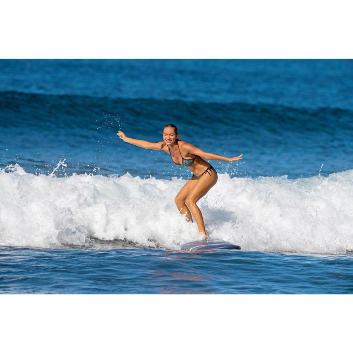 Bas de maillot de bain de surf FEMME SOFY FOLY - 1159880