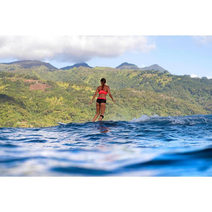 Haut de maillot de bain femme brassière de surf ANA SHINE - 1159909