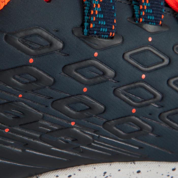 Chaussure de football adulte terrains durs Fifter 900 HG bleue - 1159966