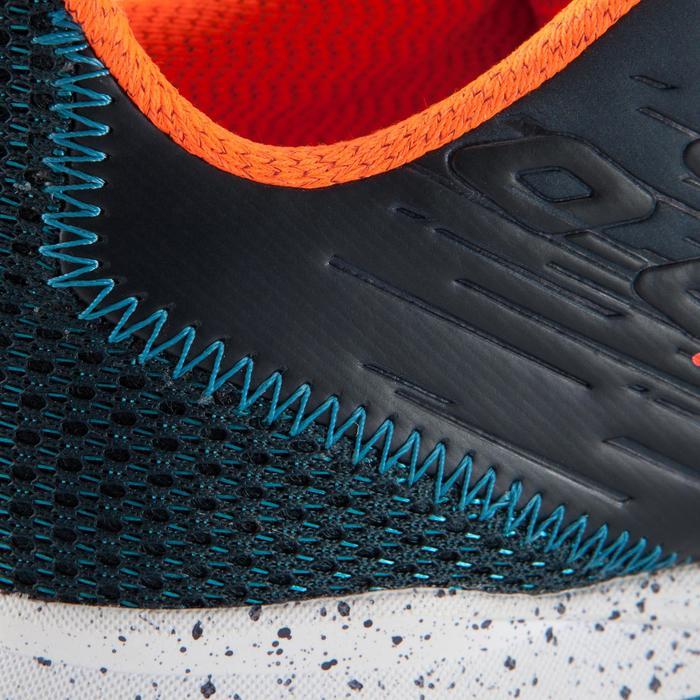 Chaussure de football adulte terrains durs Fifter 900 HG bleue - 1159975