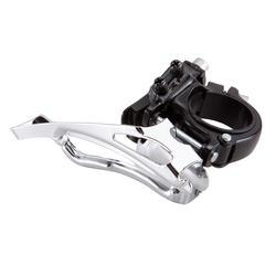 Driedubbele voorderailleur MTB/Hybride - 116009