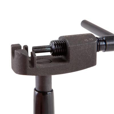 מפתח שרשרת לאופניים דגם 500