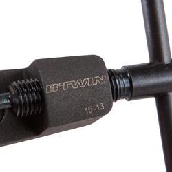 500 Bike Chain Tool