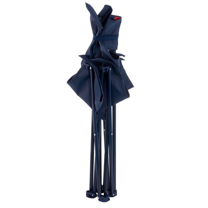 Fauteuil 1 prix - 1160250