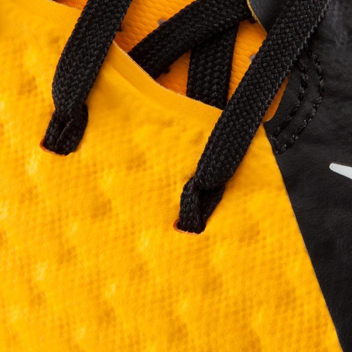 Chaussure de football adulte Hypervenom Phelon FG orange - 1160298