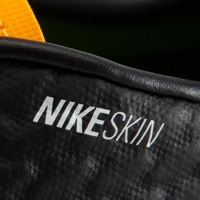Chaussure de football adulte Hypervenom Phelon FG orange - 1160317