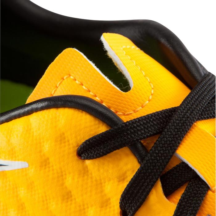 Chaussure de football adulte Hypervenom Phelon FG orange - 1160325