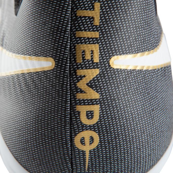 Chaussure de football adulte Tiempo Ligera FG noire - 1160370
