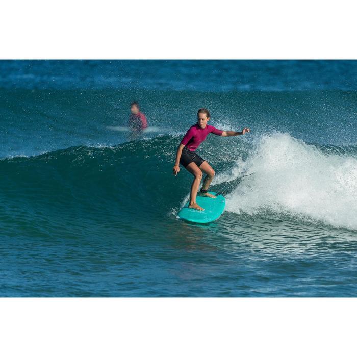 Combinaison surf Shorty 100 Néoprène Enfant - 1160547