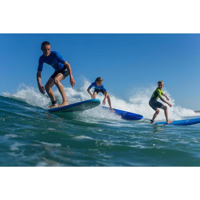 Combinaison surf Shorty 100 Néoprène Enfant - 1160548
