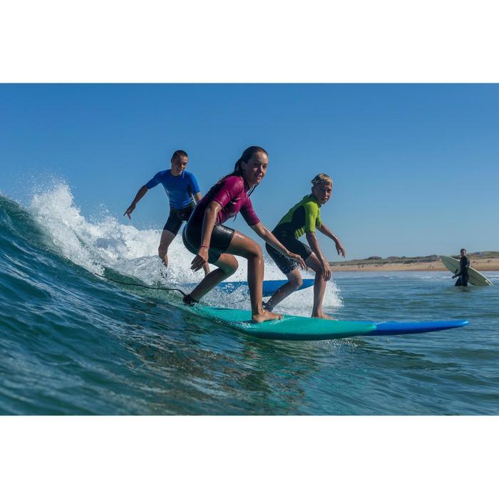 Combinaison surf Shorty 100 Néoprène Enfant - 1160549