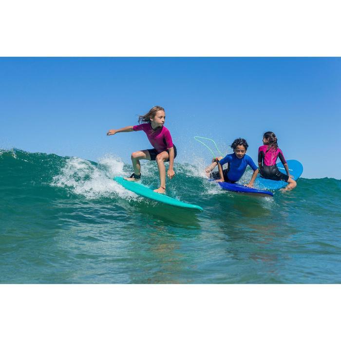 Combinaison surf Shorty 100 Néoprène Enfant - 1160557