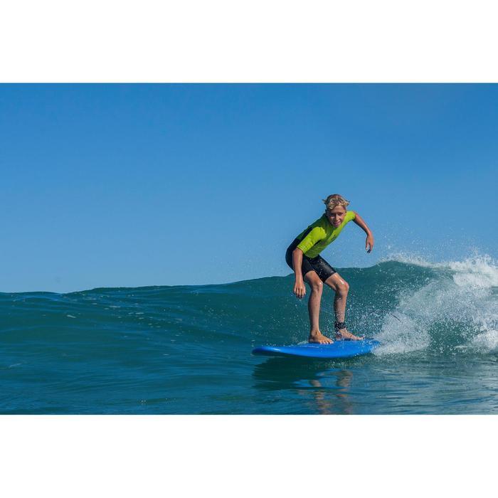 Combinaison surf Shorty 100 Néoprène Enfant - 1160558