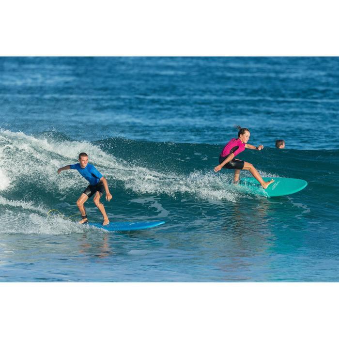 Combinaison surf Shorty 100 Néoprène Enfant - 1160564