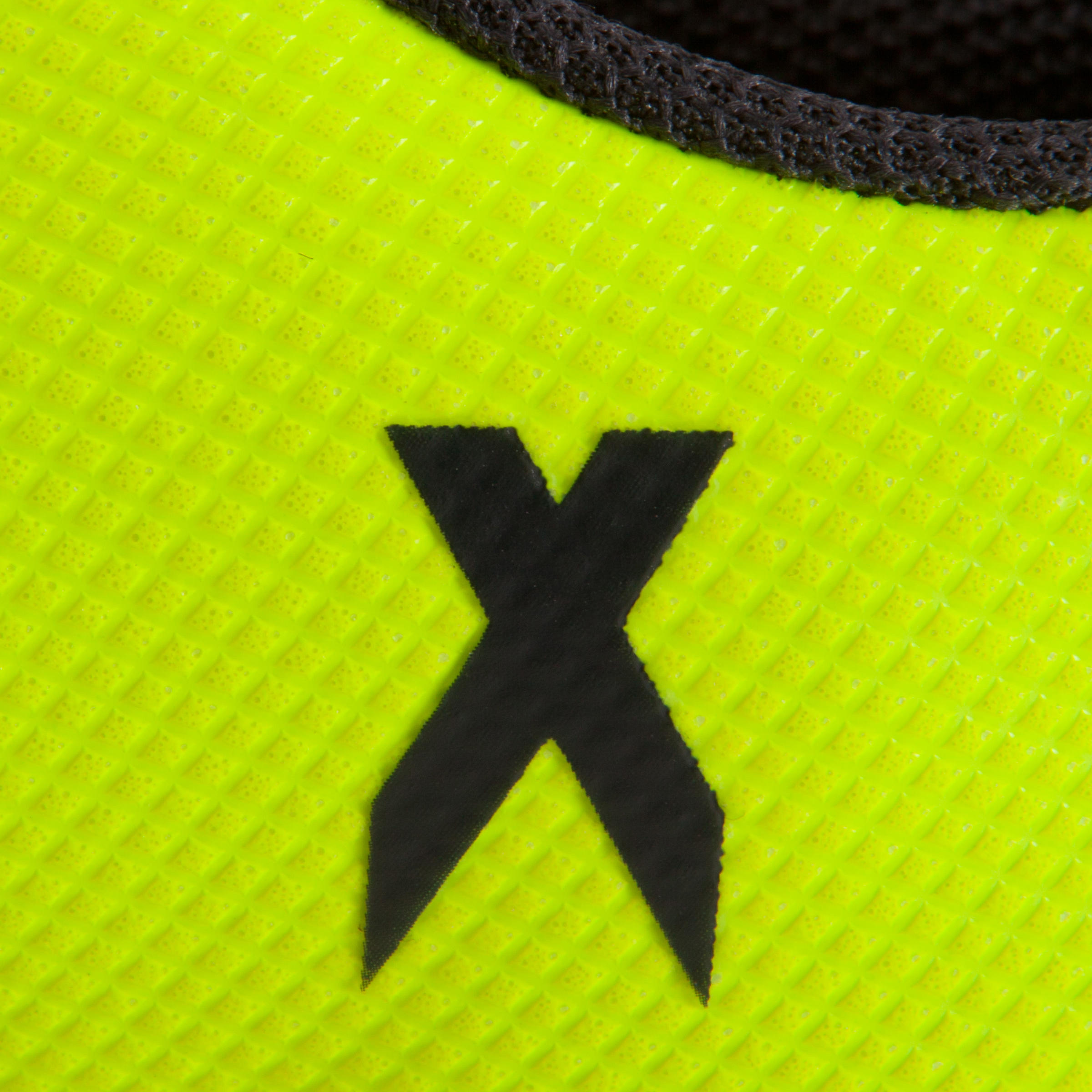 Adidas Voetbalschoenen kind X 17.4 FG online kopen