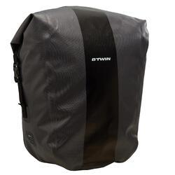 900 Waterproof Bike Bag - 25 L