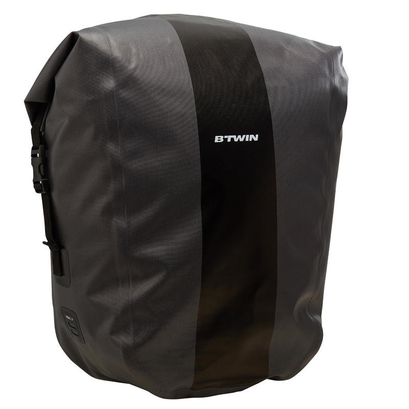 900 Waterproof Bike Bag 25L