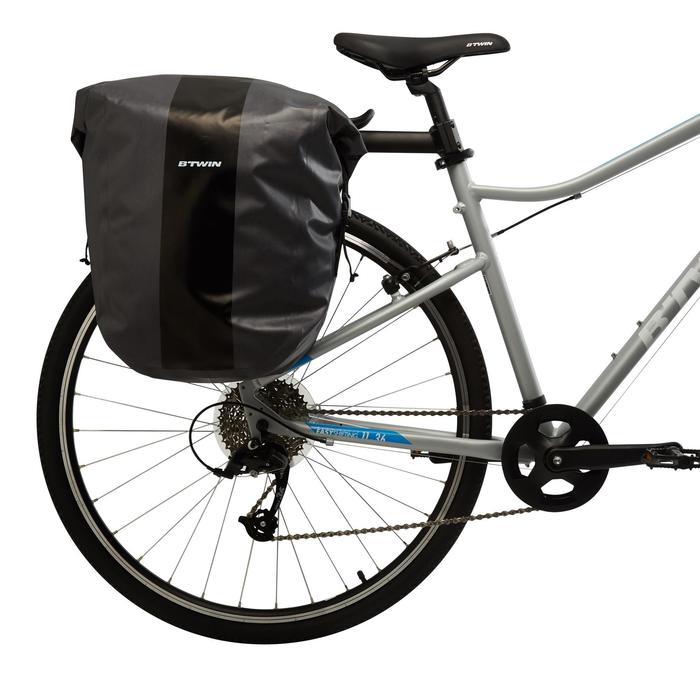 Fahrradtasche 900 25 Liter
