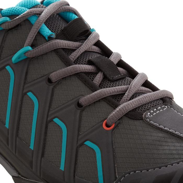 MTB-schoenen MT34