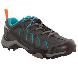 MTB-schoenen Shimano MT34