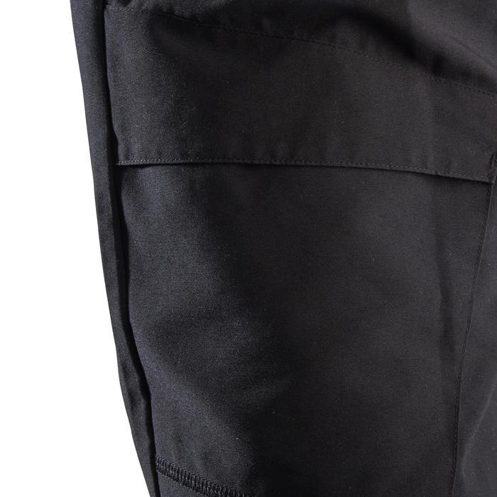Short VTT ST 100 Homme Noir - 1160898