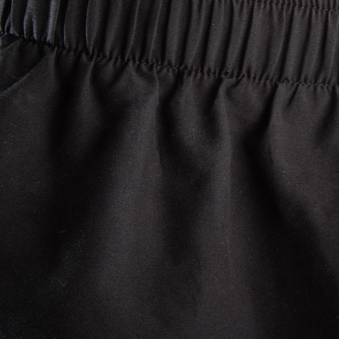 Short VTT ST 100 Homme Noir - 1160899