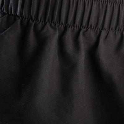 ST 100 Mountain Bike Shorts - Black