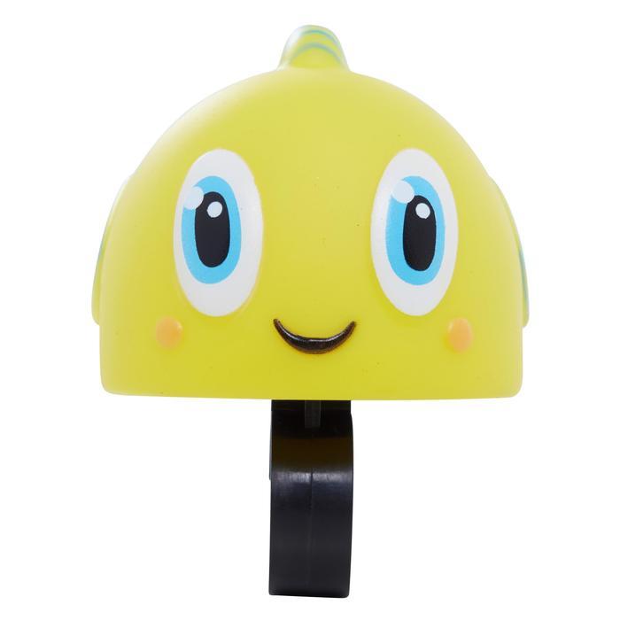Ocean Kids' Bike Horn - 1160931