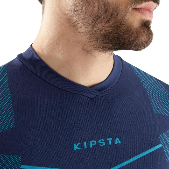 Keepdry 500 Adult Breathable Long Sleeve Base Layer - Black - 1160940