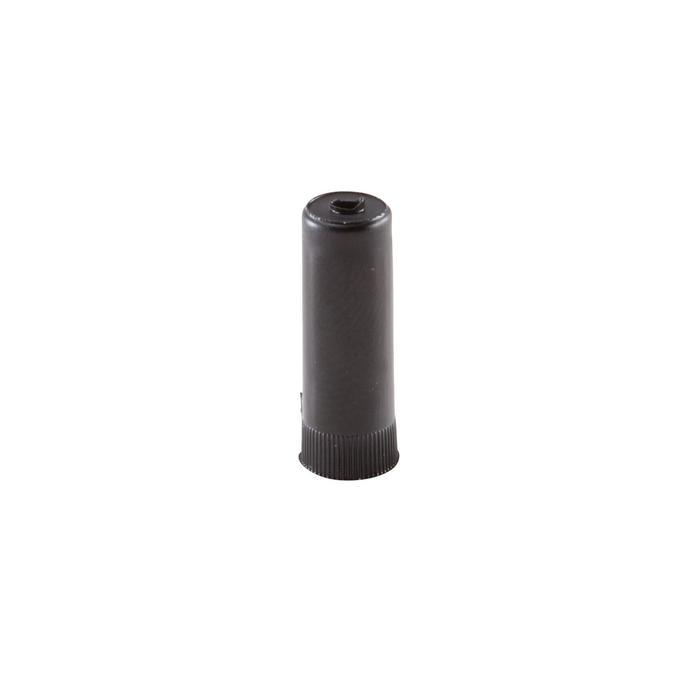Doppen voor derailleurkabelmantels - 116099