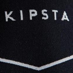 Keepdry 500 Kids' Base Layer - Black