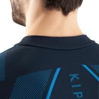 Keepdry 500 Adult Base Layer - Navy Blue