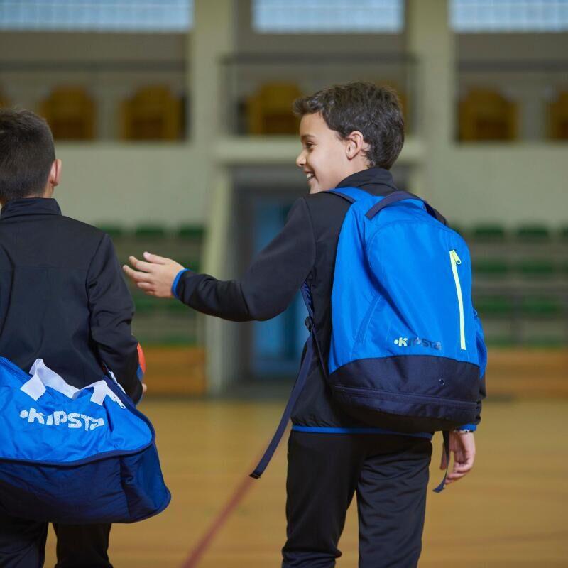 les-bienfaits-du-sport-collectif-pour-les-enfants