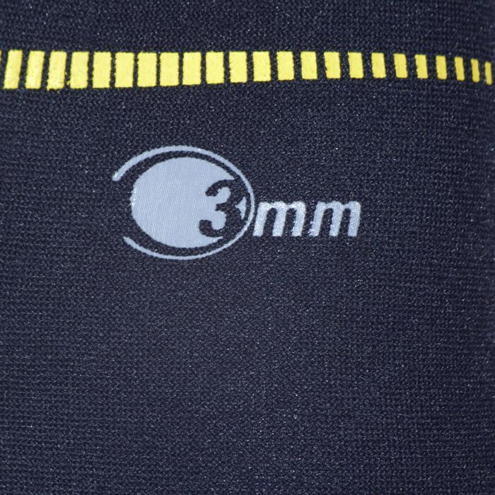 Neoprenhandschuhe Gerätetauchen SCD 3mm