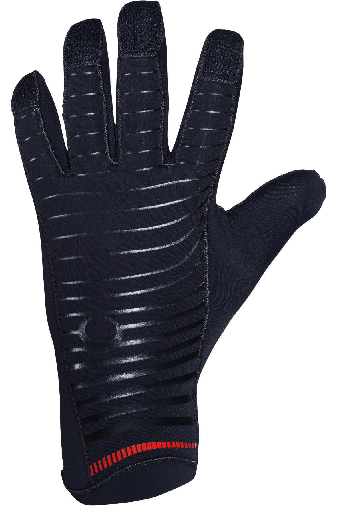 diving gloves scd 100 6 5mm