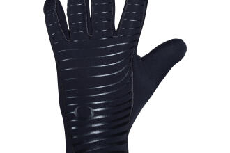 diving gloves scd 100 6 5mm