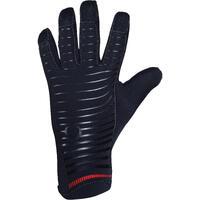 SCD Scuba Diving 6.5 mm Neoprene Gloves