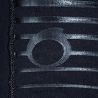 Gants de plongée bouteille SCD néoprène 6,5mm