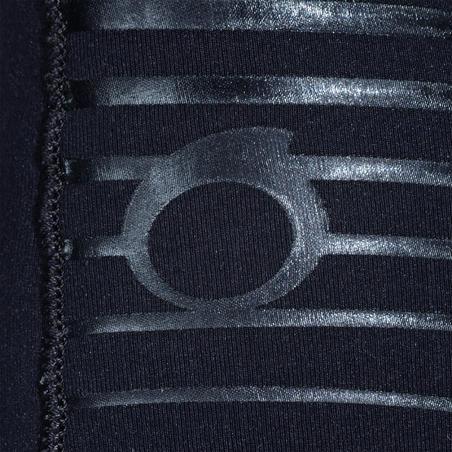 Рукавички Bero SCD 100 для дайвінгу, 6,5 мм