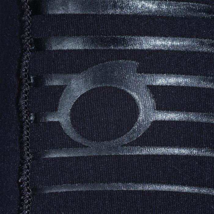 Gants de plongée bouteille Bero SCD 100 6,5 mm - 1161544