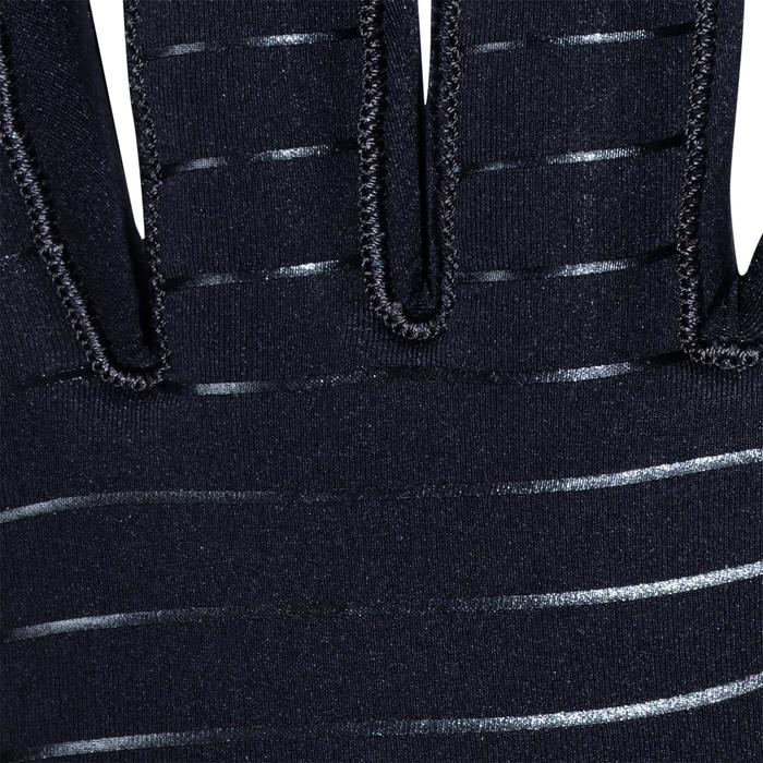 Gants de plongée bouteille Bero SCD 100 6,5 mm - 1161549