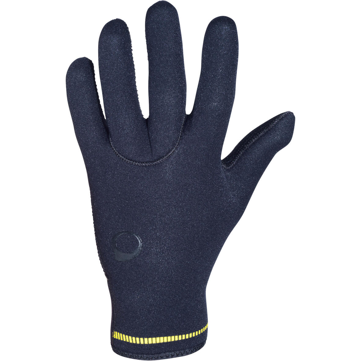 Diving Gloves SCD 100 3mm