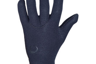 diving gloves scd 100 3mm