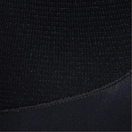 5 mm neopreninės nardymo su akvalangu pirštinės SCD
